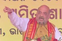 India Developed a 'Proactive' Defence Policy under Modi's Leadership, Says Amit Shah