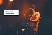 It's Official, Prateek Kuhad Does Not Read Tweets Before Retweeting Them