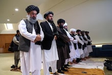 Afghanistan Govt, Taliban to Meet for Face-to-face Peace Talks in Oslo by March 10