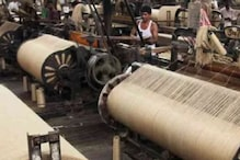 Bengal Govt Allows Reopening of All Jute Mills With 15 Percent Workforce
