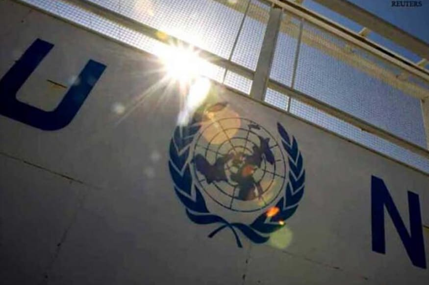 COVID-19 Pandemic no 'Blank Cheque' to Flout Human Rights, Warns UNHRC