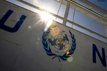 UN Human Rights Experts Call for Decisive Measures to Protect Fundamental Freedoms in China
