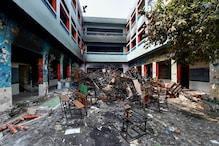 Delhi Riots: Court Dismisses Bail Plea of Man Arrested in School Burning Case
