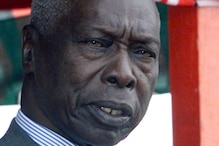 Daniel Arap Moi, Former Kenyan President, Dies at 96 After Ruling Country for 24 Yrs