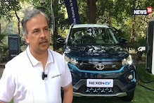 Understanding the Technology Behind the Newly Launched Tata Motors Nexon EV – Watch Video