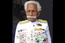 Centenary of a Doorman: KC Kuttan, the Kerala Man Who Became Sri Lanka's 'National Icon'