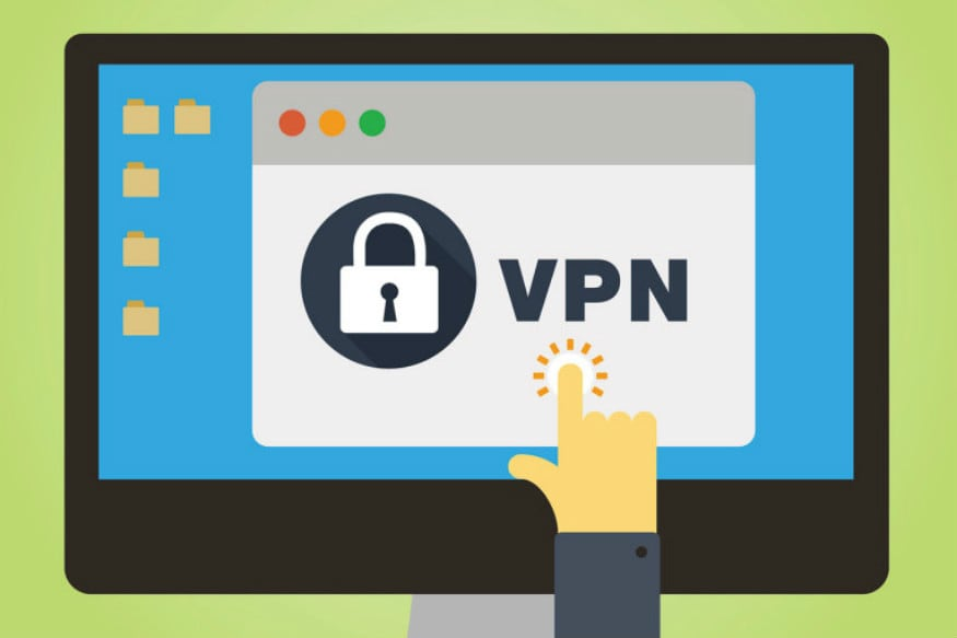 Should You be Using VPN in India? Understanding its Laws and Privacy