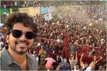 Vijay Donates Rs 1.30 Crore Towards Coronavirus Relief Efforts, Here are the Details