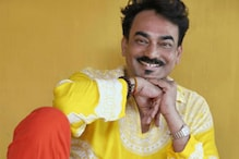 No, Wendell Rodricks, Trying to Call You, Pick Up: Sona Mohapatra Tweets in Shock