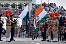 Homecoming for 693 Indians Stranded in Pakistan Likely via Wagah-Attari Border This Month