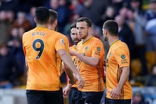 WHU vs WOL Dream11 Predictions, Premier League 2019-20, West Ham United vs Wolves  Playing XI, Football Fantasy Tips