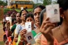 Charges of Bribery, Usurping Voter IDs Fly as Parties Prepare for Bypolls at RR Nagar & Sira in Karnataka
