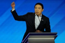 'I'm a Math Guy & Result is Clear': Andrew Yang Withdraws from Democratic Presidential Race