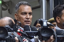 AP Singh, Lawyer Whose Defence of Nirbhaya Rapists Began With 'Would Have Burnt my Daughter If...'