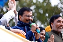 Dramatic AAPset: Food for Thought and Key Takeaways from Delhi Elections for the BJP