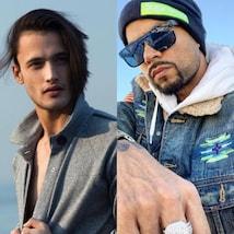 Asim Riaz will make music video with Bohemia?