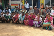 Record Polling, Reelecting Sarpanch: How Bastar Villages Are Slowly Giving Naxals a Snub
