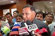 How Ramvir Bidhuri, the New LoP in Delhi Assembly, Outfoxed Challengers in Kurukshetra of Gujjar Rivals