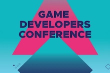 Game Developers Conference 2020 Canceled Due to Coronavirus Epidemic