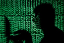 India Witnessed 37% Spike in Cyber Attacks in First Three Months of 2020: Report
