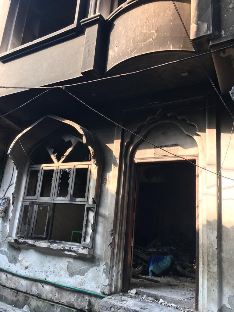 delhi-riots (7)