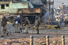 9 of Those Killed in Delhi Riots Were Forced to Shout 'Jai Shri Ram', Police Tells Court