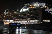 Coronavirus Outbreak LIVE Updates: No Ban on Travel to or from China, Says MEA; Another Indian Tests Positive on Cruise Ship