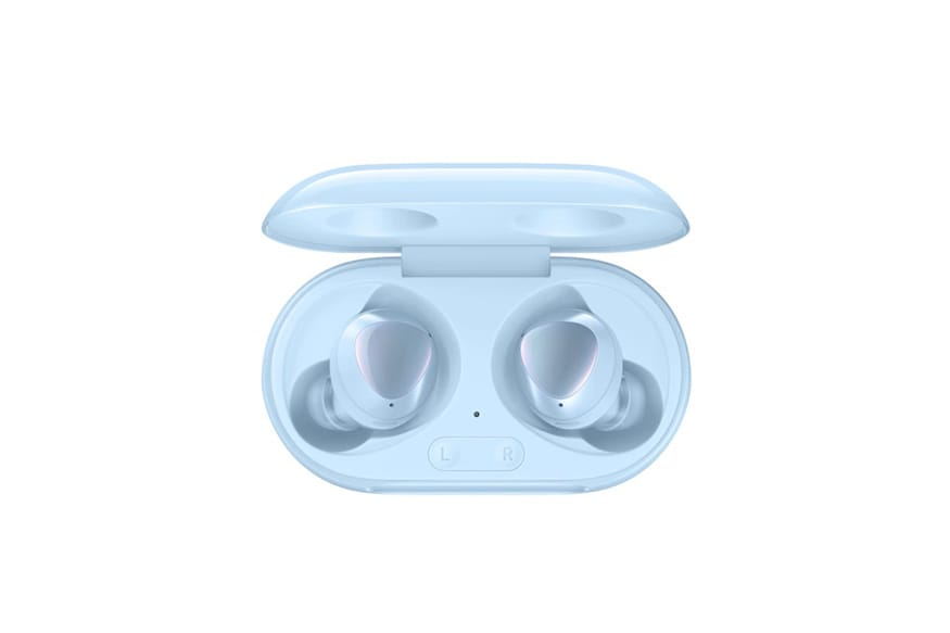 Samsung Galaxy Buds Plus Available at Rs 13,990, Prebook Now to Avail Discount of Rs 2,000