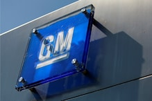 General Motors Terms Lay Off in Self-Driving Car Unit a 'Prudent' Decision Due to Covid-19 Crisis