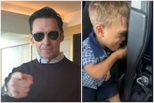 You've Got a Friend in Me: Hugh Jackman Leads Hollywood Stars in Supporting Bullied 9-year-old