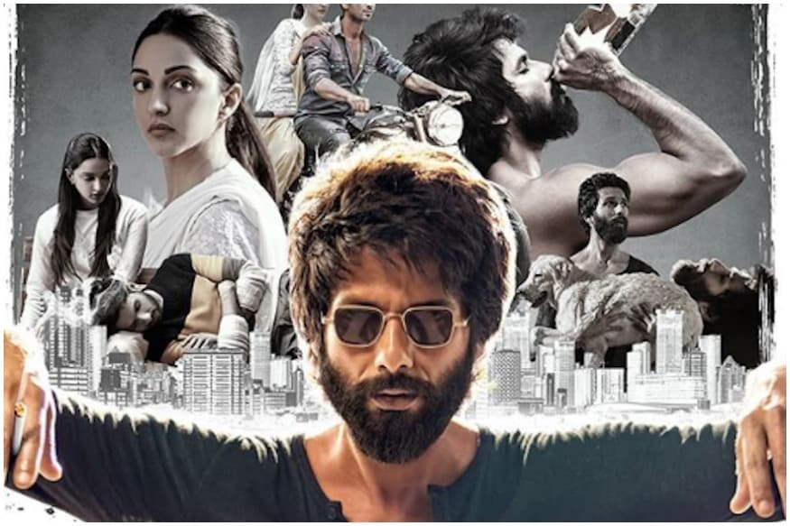 Someone Asked If Aiims Has A Real Life Kabir Singh On Quora Sexist Response Stunned Internet
