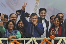 Delhi Assembly Polls: Newly-Elected AAP MLAs to Take Oath on February 24
