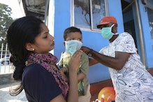 Coronavirus Patient in Kerala Claims They Informed Airport Officials About Travel From Italy