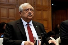 Pakistan's Attorney General Anwar Mansoor Khan Quits After Uproar Over His Controversial Remarks