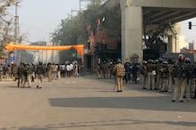 How Delhi Riots Brought Back Babri Masjid Memories in a Once Peaceful Hindu-Muslim Neighbourhood