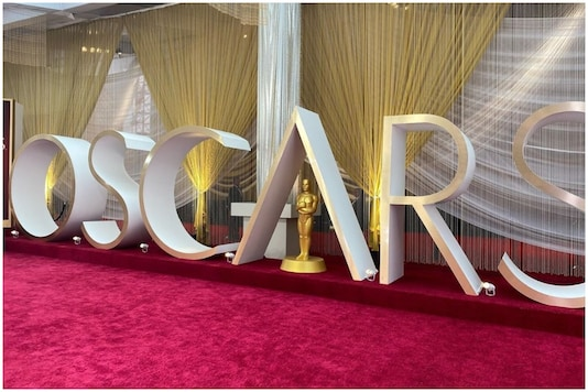 Oscars 2020: Here are Top 10 Moments from This Year's Academy Awards