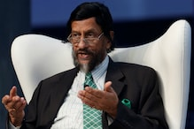RK Pachauri, Former TERI Chief and Environmentalist, Dies at 79 After Two Days on Life Support