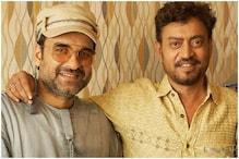 My Role in Angrezi Medium is My Guru Dakshina to Irrfan Khan, Says Pankaj Tripathi