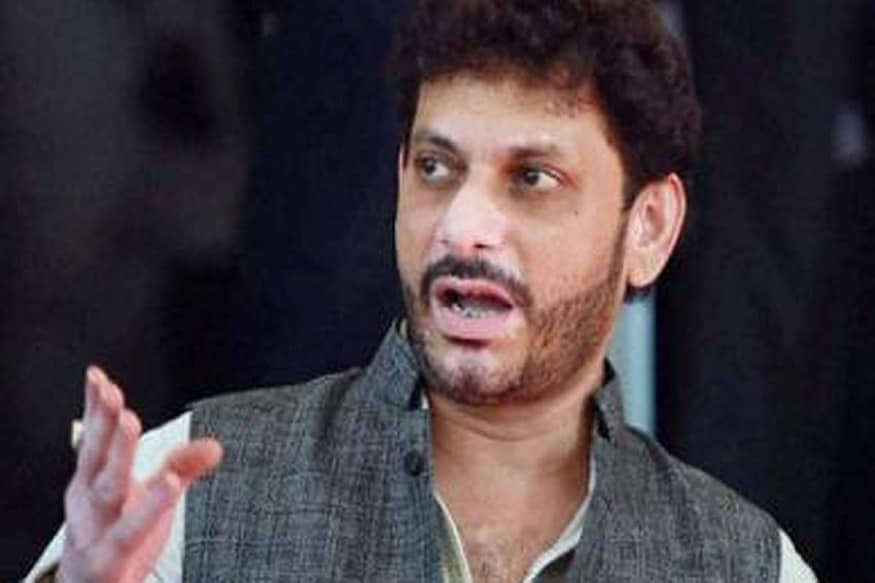 AIMIM to Seek Explanation from Party Leader Waris Pathan over His