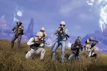 PUBG 8v8 Team Deathmatch Mode Set to Arrive in Next Update