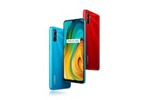Realme C3 Price Announced: 5,000mAh Battery, Dual Cameras at Rs 6,999