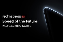 Save Money! Smartphones You Will be Able to Buy Soon: Realme X50 Pro 5G, iQoo 3 And More