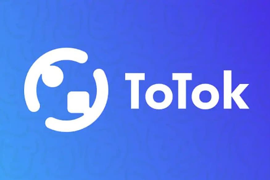 Photo of Google Removes Alleged Spying App ToTok from Play Store