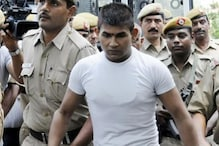 Nirbhaya Case: Delhi Court Rejects Convict Vinay Sharma's Plea Claiming He Suffers from Mental Illness