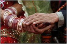 Father of Groom Held, FIR Against Others For Violating Covid-19 Protocols at Wedding in Odisha