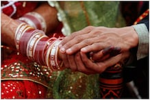 Kerala Couple Conducts Wedding over Zoom Call, Parents Send 'Mangalsutra' via Speed Post