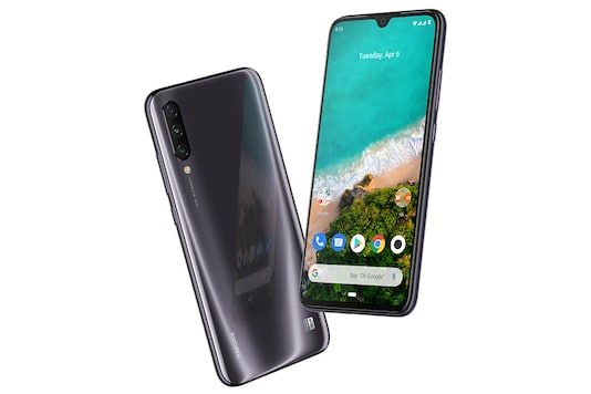 The Xiaomi Mi A3 has been in the spotlight recently, with its users fuming over the over-delayed Android 10 update and no clear timeline issued as yet.