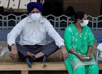Maharashtra Confirms 12 New Coronavirus Cases, State Tally Rises to 193
