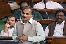 NSA Sent to Control Delhi Riots as PMO Doesn't Have Faith in Home Ministry: Cong Leader Tells Lok Sabha