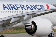 COVID-19 Impact: Air France KLM to Park Big Jets, Slash Service by 90 Per Cent